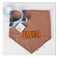 jagna_brown